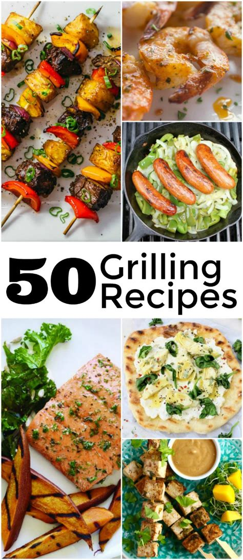 backyard bbq recipes perfect backyard bbq recipes for grilling outside the