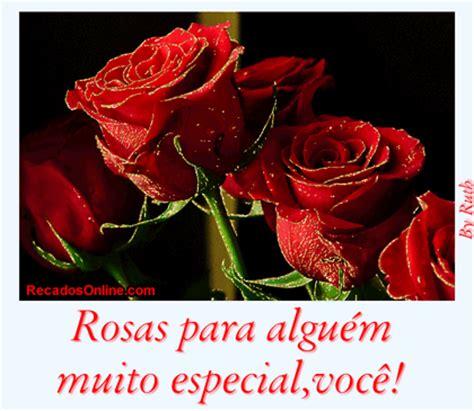 rosas imagens mensagens e frases para whatsapp pgina 2 rosas mensagens imagens e frases 7208 imagens para