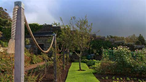 Hängematte Südamerika by Inverewe Garden Bunter Garten In Den Highlands