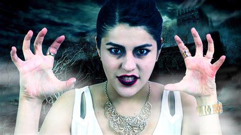 imagenes halloween disfraz disfraz de mujer para halloween f 193 cil zombie novia