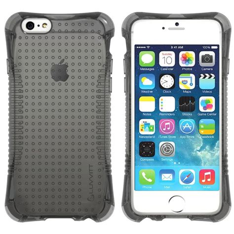 Iphone X Ten 10 Soft Casing Cover Sarung Silikon Bumper Lentur best iphone 6 and iphone 6 plus cases page 4 cnet