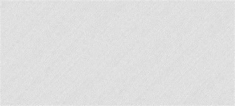pattern web gray light aluminum grey seamless pattern for background daochef