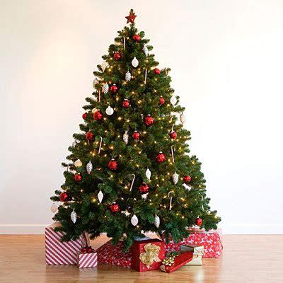 christmas trees allergy triggers health com