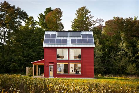 solar energy house plans passive solar house plans exterior contemporary with 1500 sq ft energy efficient