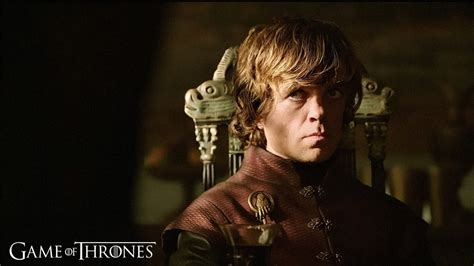 game of thrones a game of thrones images tyrion lannister hd wallpaper and background photos 37310737