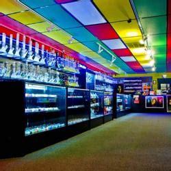 smoking section smoke shop smoking section smoke shop 36 photos tobacco shops