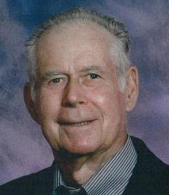 Erwin Greene Obituary - Cumberland Furnace, Tennessee ... Erwin Obituary