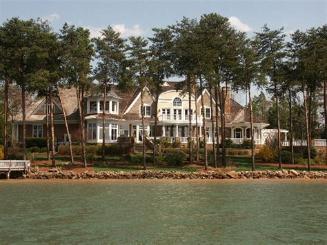 boat brokers of lake norman lakefront homes real estate agents huntersville nc