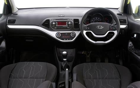 Kunci Kia Sorento Model Baru 301 moved permanently
