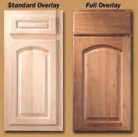 Overlay Kitchen Cabinets Kitchen Cabinet Overlay Kitchen Design Photos