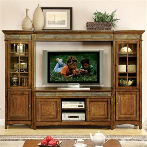 best 25 entertainment center decor ideas on