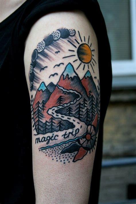 black magic tattoo designs 101 inspiring nature inspired designs for nature lover
