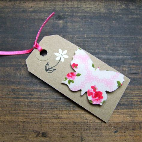 Handmade Fabric Brooches - handmade fabric brooch by home