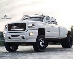 Dually Truck Parts And Accessories 406 Best Denali Hd Hd Images On