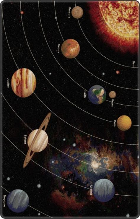 solar system rugs solar system rug pics about space