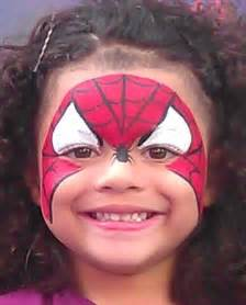 Halloween Party Entertainers - destination events face painting eugene oregon for hire