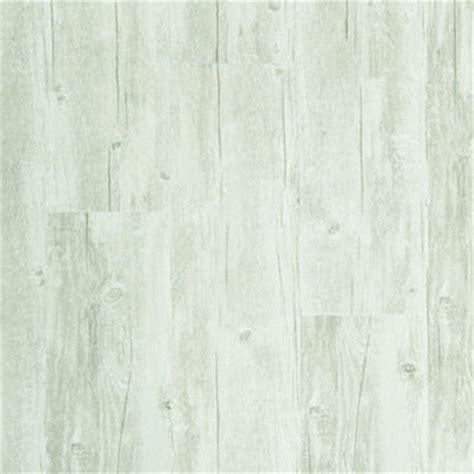 Pergo Vinyl Flooring Reviews by Pergo Luxury Vinyl Tile Handscraped Maple Vinyl Flooring