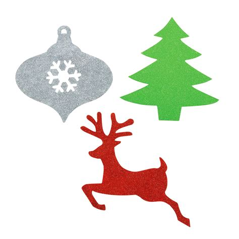 christmas decorations cutouts free luxury tree shop printable coupon downloadtarget