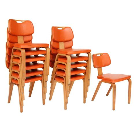 vintage habitat thonet style bentwood quot dinette thonet bentwood chairs at 1stdibs