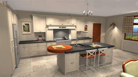 Kitchen Design Blog blog kitchen design