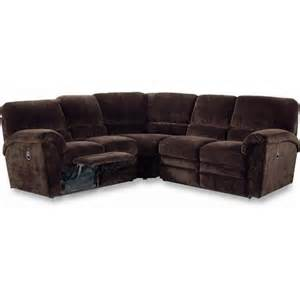 Lazy Boy Sectional Recliner by Sofa Outstanding Lazy Boy Sectional Recliner 2017 Ideas