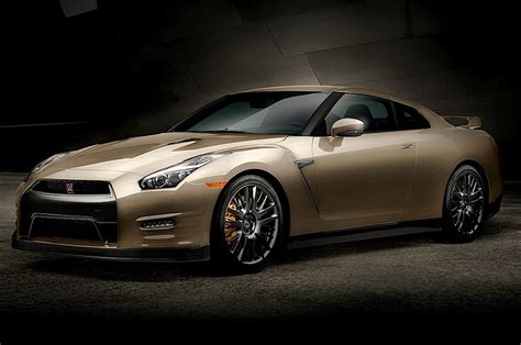 nissan skyline 2016 2016 nissan gt r reviews and rating motor trend