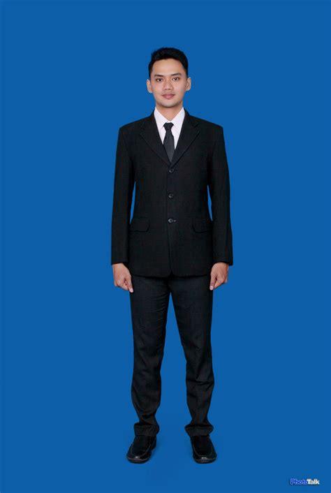 Lop Lamaran Pake Posisi by Rekrutmen Bpjs Ketenagakerjaan 2014 Posisi Customer