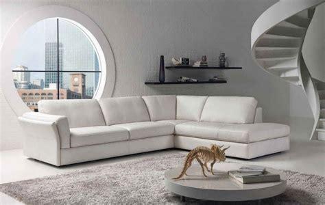 Sofa Minimalis Di Bandar Lung desain sofa minimalis untuk ruang keluarga taman