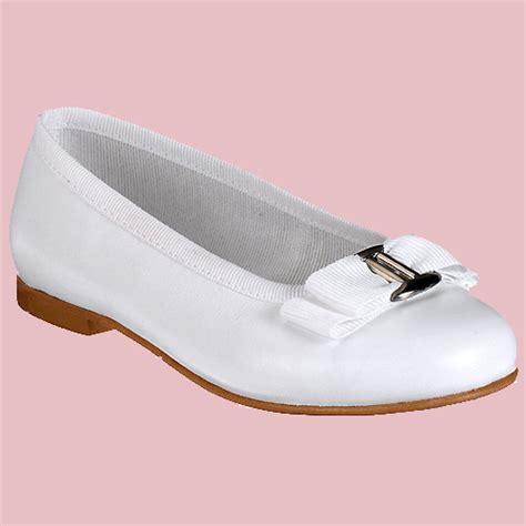 el corte ingles zapatos comunion zapatos de primera comuni 243 n en el corte ingl 233 s