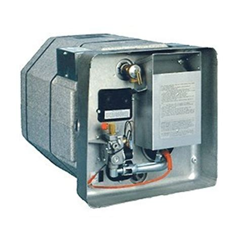 sw10pe water heater (10 gallon) : rv boat parts