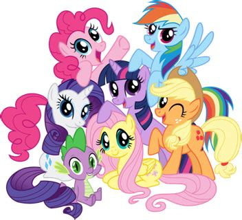 friendship lessons my little pony friendship is magic my little pony friendship is magic theartsywriter