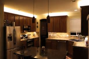 kitchen strip lights under cabinet 20ft ledupdates warm white under cabinet countertop led