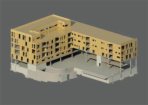 Apartment Brunsfield Address Brunsfield Loop Apartments