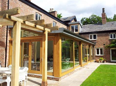 3 Storey House Plans the ivies reesarc ltd