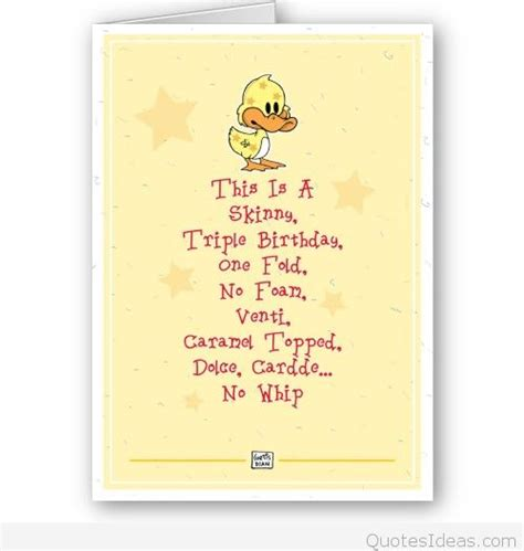 cards and sayings cards quotes and sayings