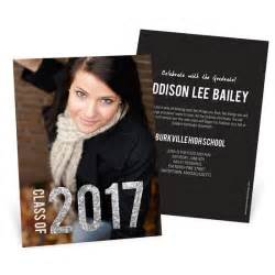 graduation announcements custom designs from pear tree