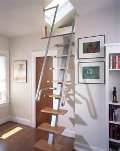 Small Staircase Ideas Real Estate Property 21 Ideal Properties Page 4
