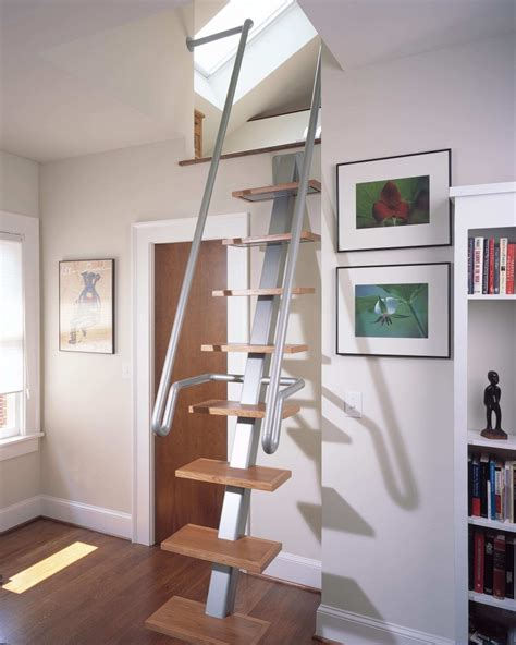 Staircase Ideas For Small Spaces Interesting Designs For Stairs Property 21 Ideal Properties