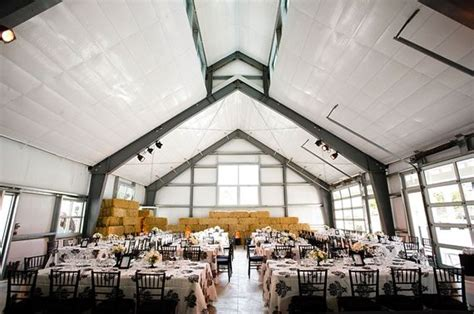 ranch wedding venues near sacramento ca 83 best images about durham ranch on