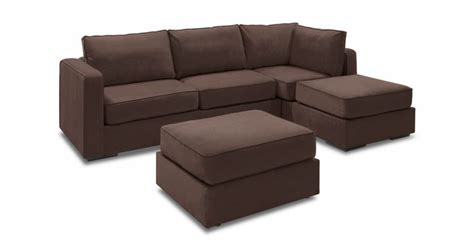 lovesac sectional 312 best images about lovesac on pinterest contemporary