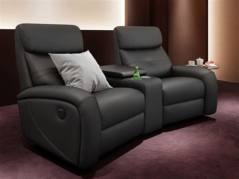 sofa for tv heim kinosofa leder garnitur relax tv sofa kino