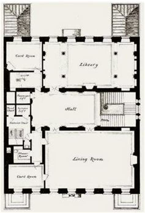 residences evelyn floor plan a house in charles street berkeley square basement plan