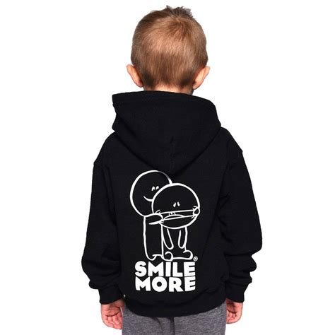 Sweater Alan Walker Hoodie Jumper hoodies the smile more store