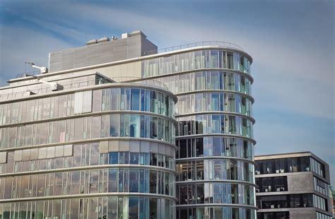 architektur fassade begriffe kostenlose foto licht die architektur himmel skyline