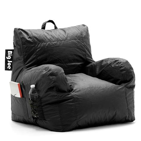 Bean Bag Chairs With Speakers by The Best Gaming Chairs Techristic