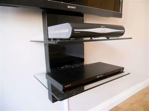 Bedroom Shelf Ideas tv gallery master av services