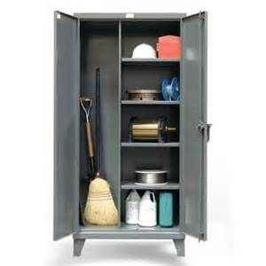 broom closet cabinet 56 bc 244 buy at american
