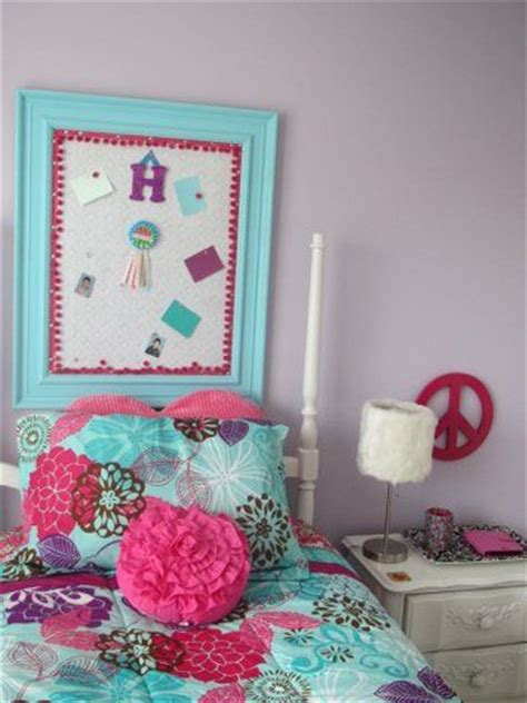 purple and pink girls bedroom best 25 turquoise girls bedrooms ideas on pinterest turquoise girls rooms blue
