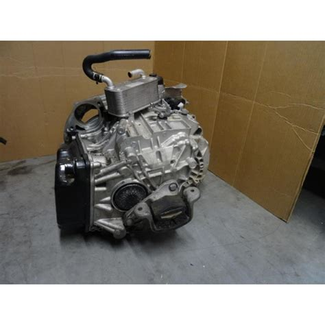 Dsg Auto Gearbox by Automatic Transmission Gearbox Dsg Vw Transporter T5 Lift