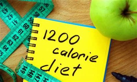 alimentazione per dieta 1200 calorie dieta 1200 calorie cosa mangiare per perdere 1 kg a settimana